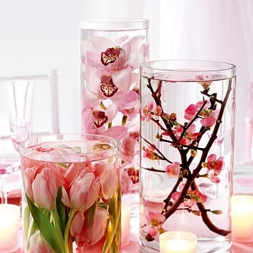 diy-wedding-centerpiece.jpg