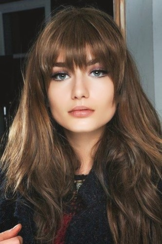 fringes-2014-best-hair-blog-personal-style.jpg