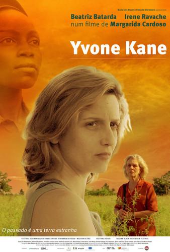 Yvone Kane.jpg