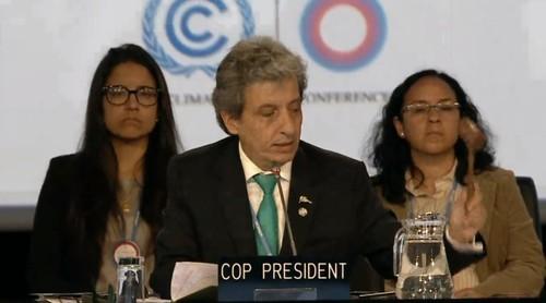 COP20_1.jpg