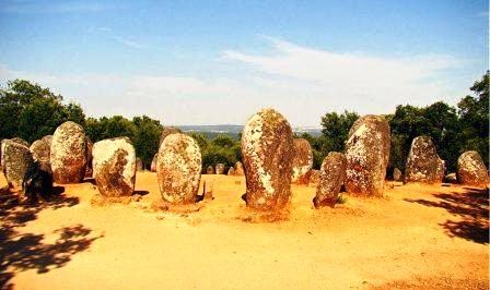 megaliths-Portugal.jpg