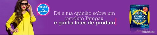 tampax 2.JPG