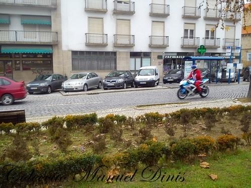 pai natal vila real 2014 (28).jpg