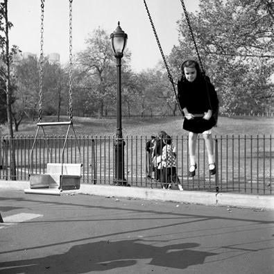 Vivian Maier.jpg