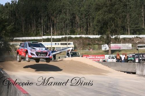 2015 Shakedown  Rally de Portugal 2015 (185).JPG