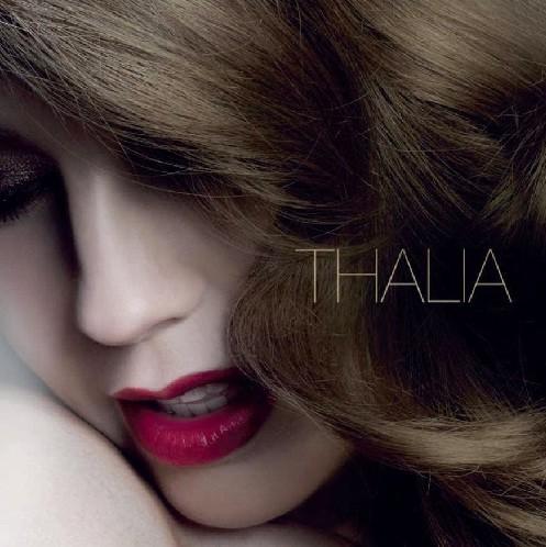 Thalia-brasil.jpg