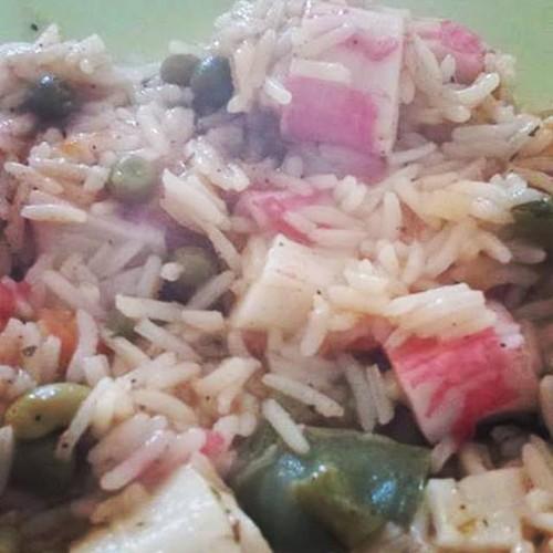 arroz 2.jpg