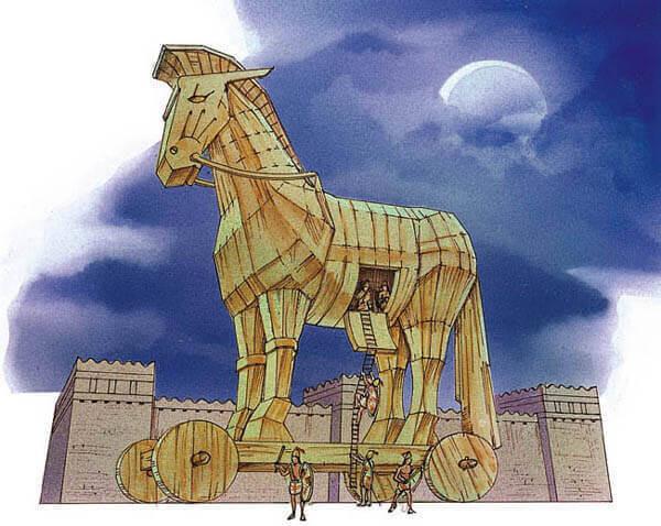 trojan-horse-in-troy-city.jpg