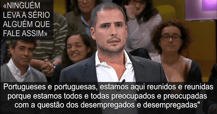 ricardo_cartao_cidadao.png