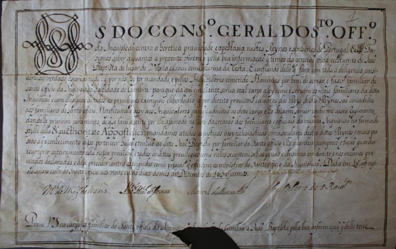 Pergaminhos da Inquisição, n.º 1.jpg