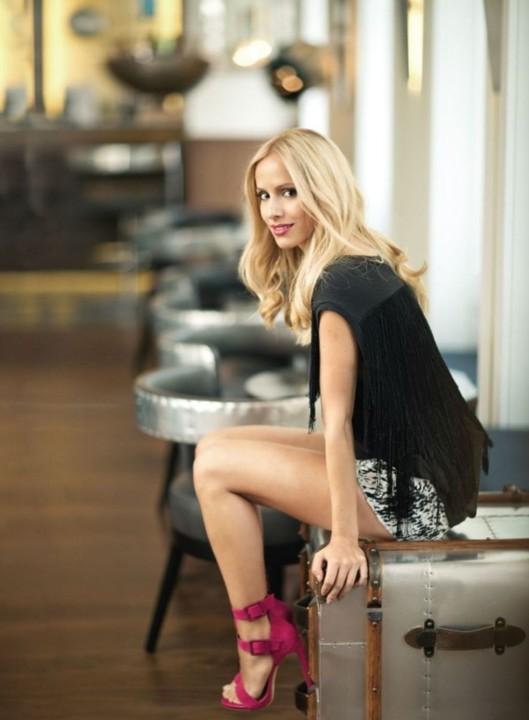 Mariana Monteiro (atriz & modelo).jpg