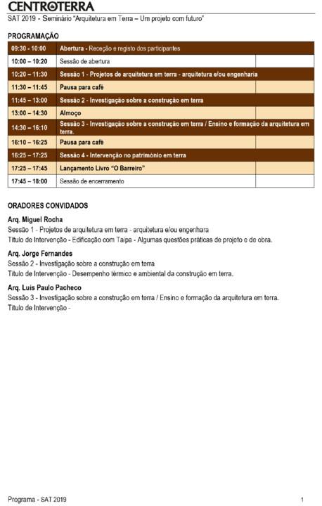 SAT_2019 - Programa Preliminar -2.jpg