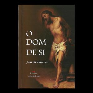o_dom_de_si-300x300.png