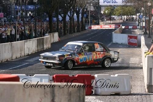 Porto Street Stage Rally de Portugal (229).JPG