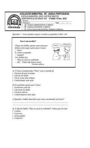 avaliao-bimestral-de-lingua-portuguesa-3-1-638.jpg