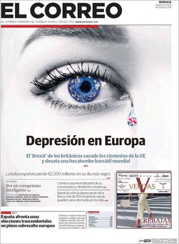 El Correo, Spain.jpg