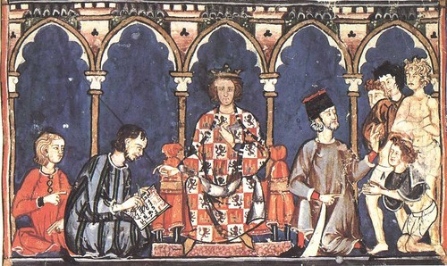 Afonso X.jpg