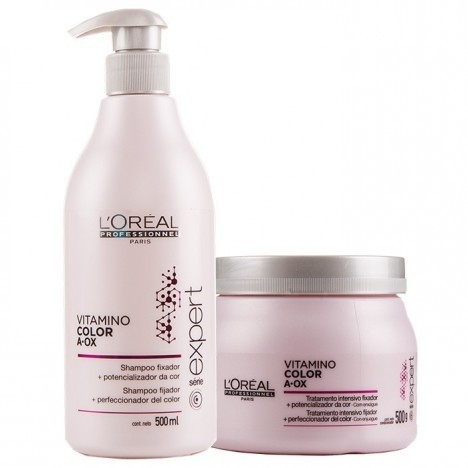 kit-loreal-vitamino-color-aox-500ml-4725296f434c3f