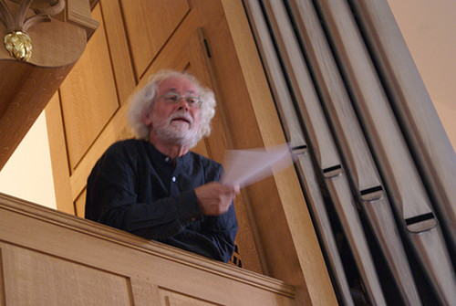 Willem-Jansen-présente-son-concert3.jpg