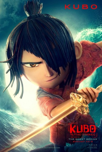 kubo_and_the_two_strings_ver2.jpg