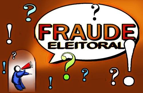 fraude_eleitoral1c.jpg