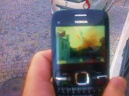 explosão caima.jpg