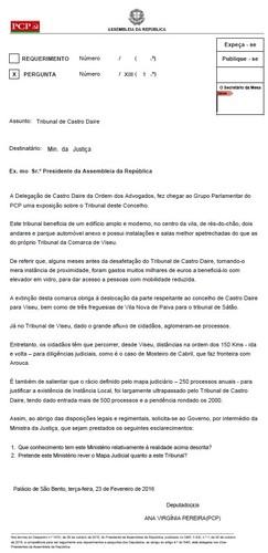 CartaPCPPerguntaMJ-FEV2016.jpg