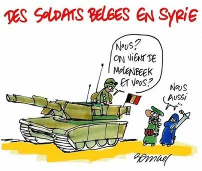 belgas.jpg
