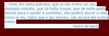 mariz.png