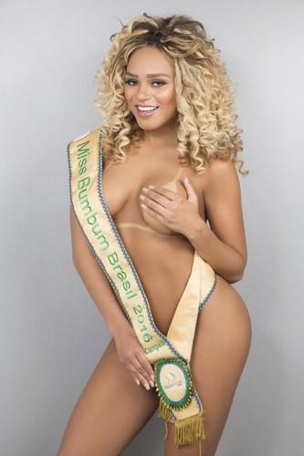 Erika Canela 20.jpg
