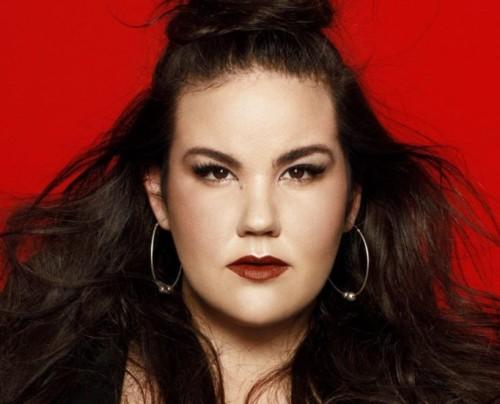 Netta Barzilai Eurovision Israel 2018