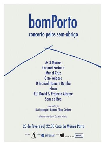 ConcertoBomPorto_cartazA3.jpg