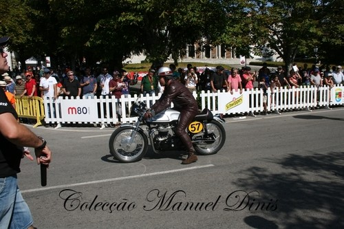 Caramulo Motorfestival 2016  (92).JPG