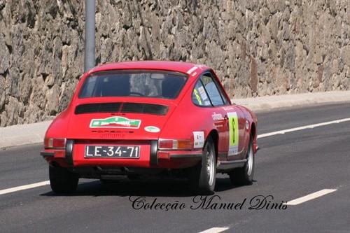 Rally de Portugal Histórico 2008  (8).jpg