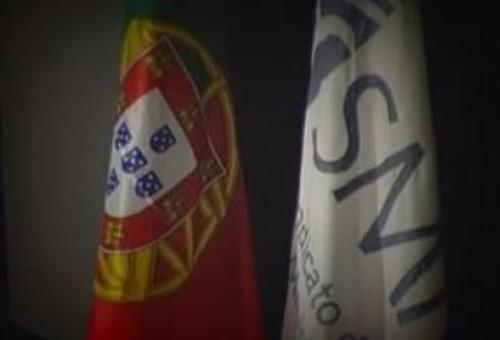 SMMP-Bandeiras.jpg