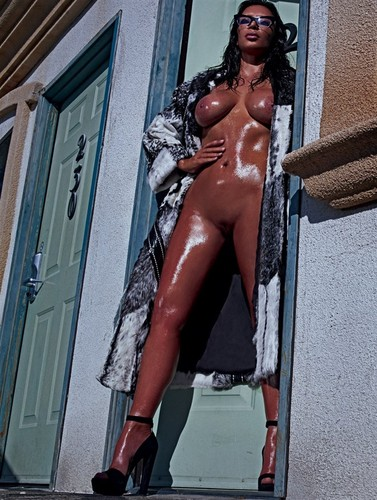 kim_kardashian4.jpg
