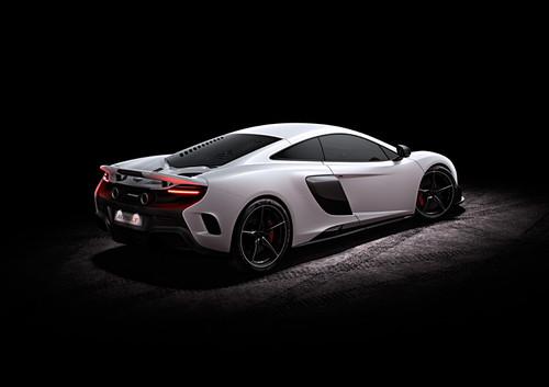 McLaren-675LT-2.jpg