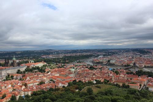 IMG_1459 Praga
