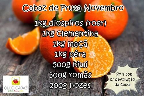 Cabaz Fruta Novembro.jpg