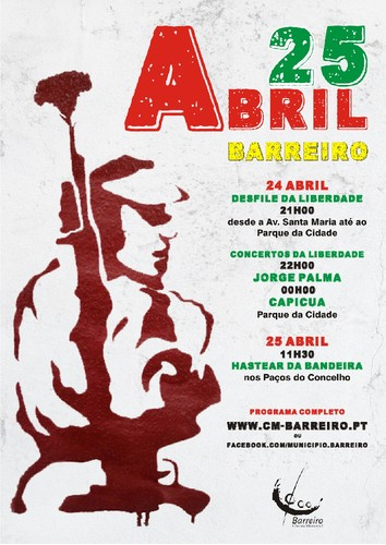 Cartaz 25 de Abril.jpg