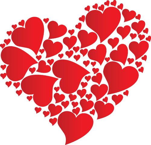 -hearts.jpg