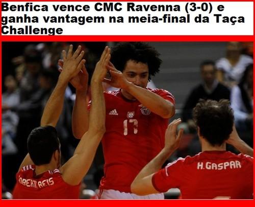 Volei_Benfica_Ravenna.jpg