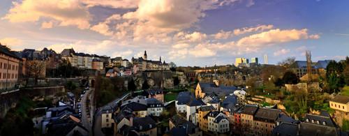 Luxemburgo 03.jpg