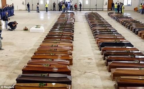 tragedia mediterraneo.jpg