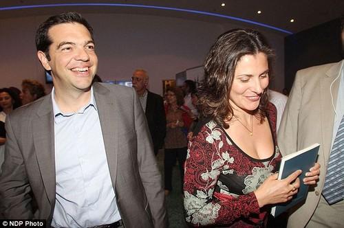 alexis tsipras1.jpg