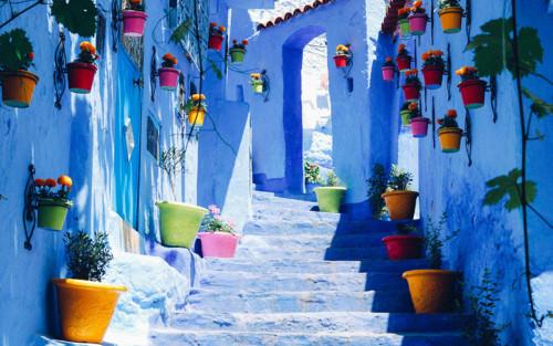 180425_Xexuão_marrocos.jpg