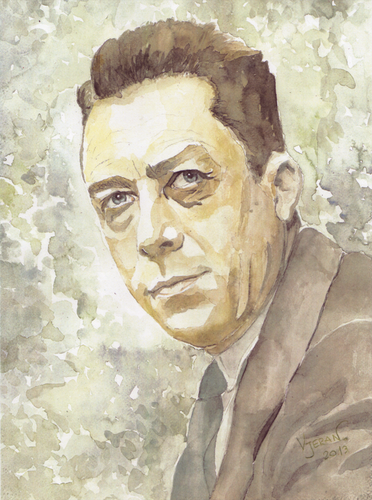 Camus.png