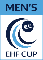 Mens_EHF_Cup_svg.png