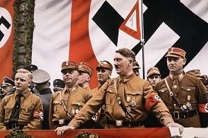 hitler-at-dortmund-rally.jpg