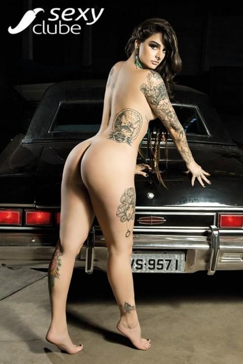 Dread Hot 26.jpg